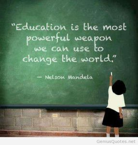 education-quotes-thoughts-powerful-weapon-nelson-mandela (1)