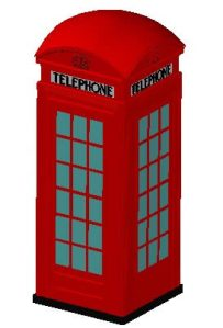 redlondontelephonebox_45752
