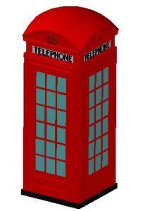 redlondontelephonebox_45752